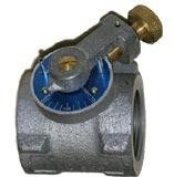 Manual Butterfly Valves-Manual Butterfly Valves