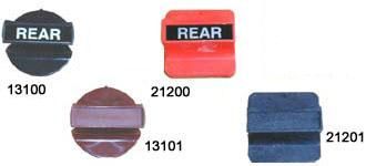 Commercial Standard Knobs-Commercial Standard Knobs